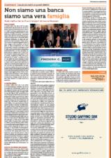 Repubblica_05032018